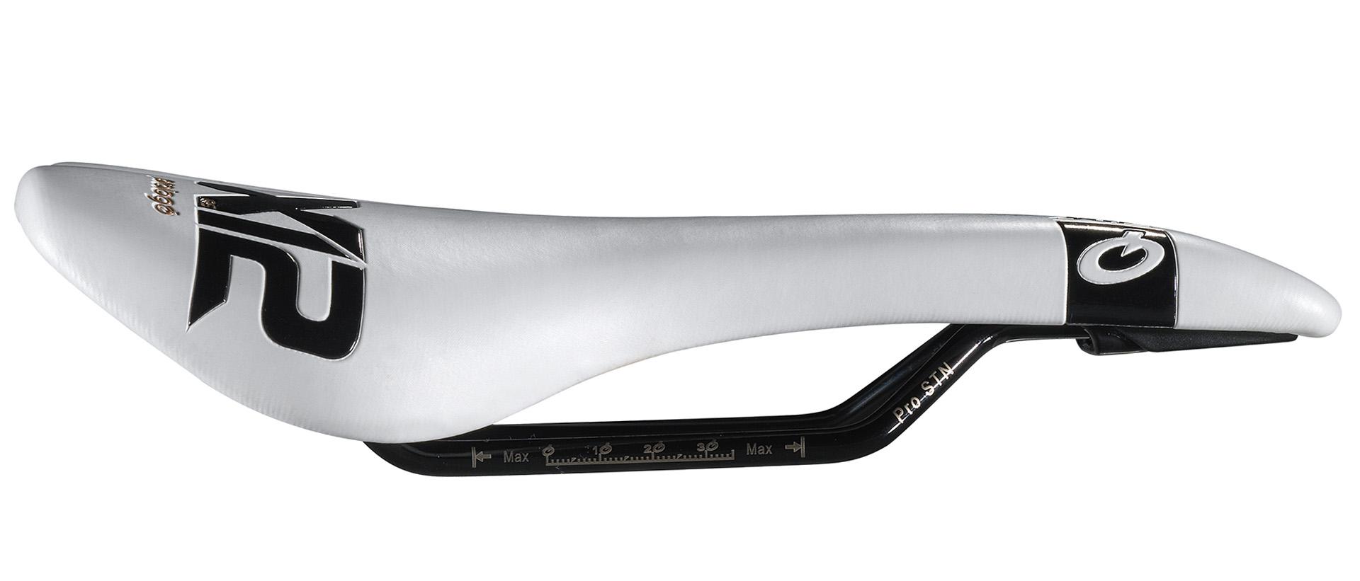 Nago X12 RS